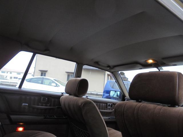 「日産」「セドリック」「ステーションワゴン」「岡山県」の中古車10