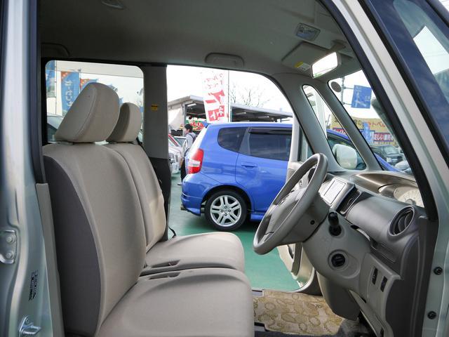 ダイハツ タント Xリミテッド 1年保証 カーナビ 電動スライドドア
