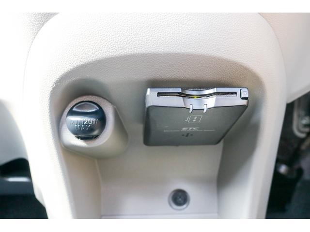ダイハツ ミライース L 1年保証 アイドリングストップ タイチェー ETC