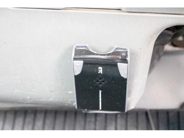 三菱ふそう キャンター ガッツ タイチェー MT5速 ディーゼルエンジン