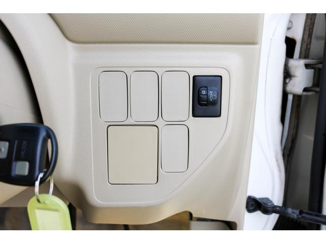 ダイハツ エッセ VS メモリアルエディション 1年保証 タイチェー フル装備
