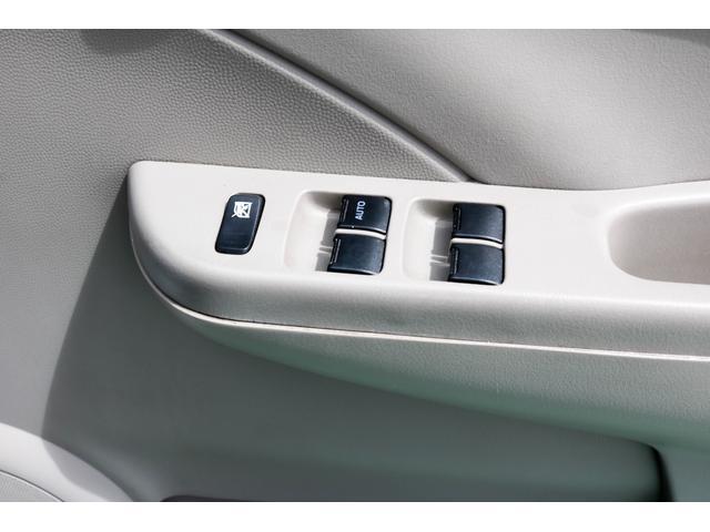 マツダ キャロル GII 1年保証 タイチェー 記録簿 フル装備 ABS