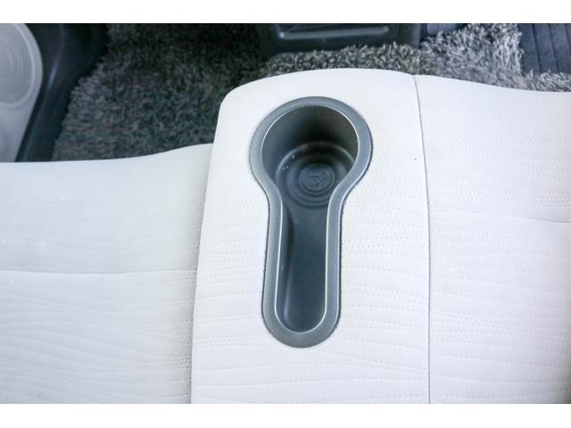 日産 キューブ 15X Mセレクション 1年保証 プッシュスタート