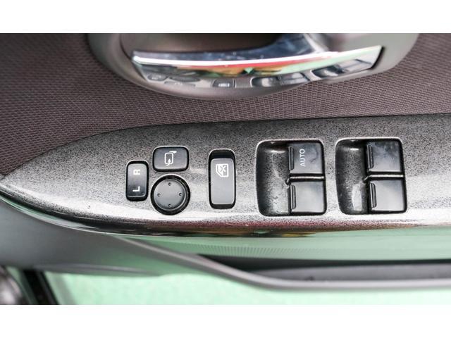 スズキ ワゴンR スティングレーT 1年保証 スマートキー 純正アルミ