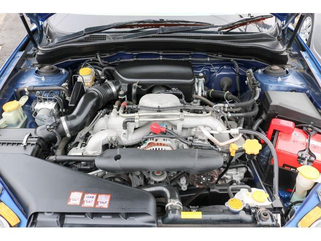 20S 4WD 1年保証 スマートキー クルーズコントロール(5枚目)