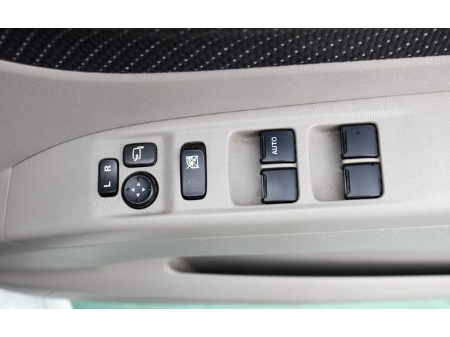 T 1年保証 両面電動スライドドア スマートキー ETC(16枚目)