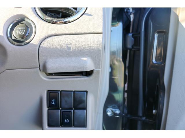 XS 1年保証 左側電動スライドドア プッシュスタート(3枚目)