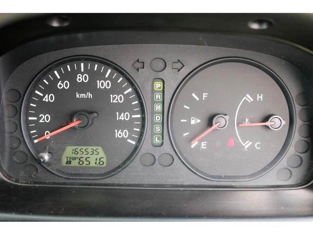お車をご購入して下さったお客様には、中古ETCのセットアップ・取付けを¥6000で行います!