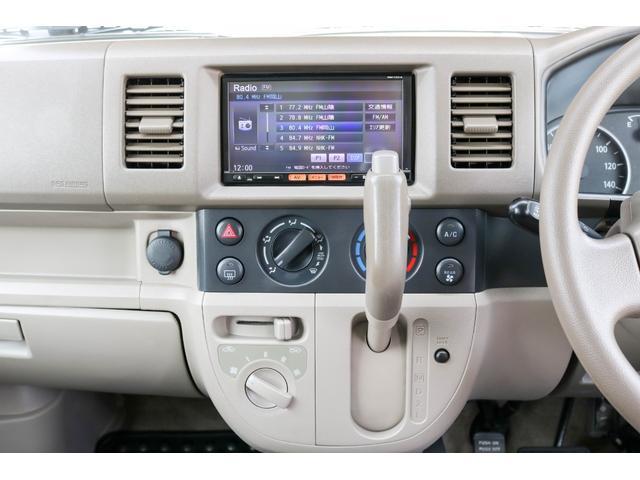 「日産」「NV100クリッパー」「軽自動車」「岡山県」の中古車3