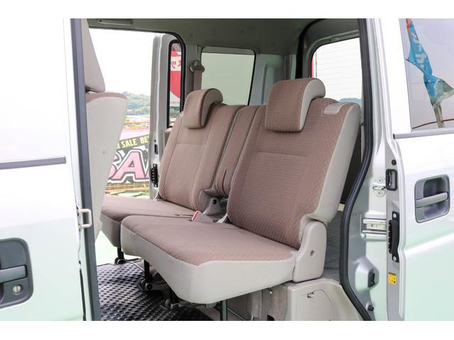 「日産」「NV100クリッパー」「軽自動車」「岡山県」の中古車15