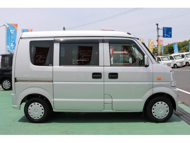 「日産」「NV100クリッパー」「軽自動車」「岡山県」の中古車23