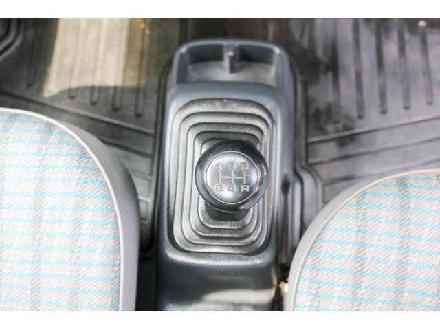 「ホンダ」「アクティトラック」「トラック」「岡山県」の中古車5