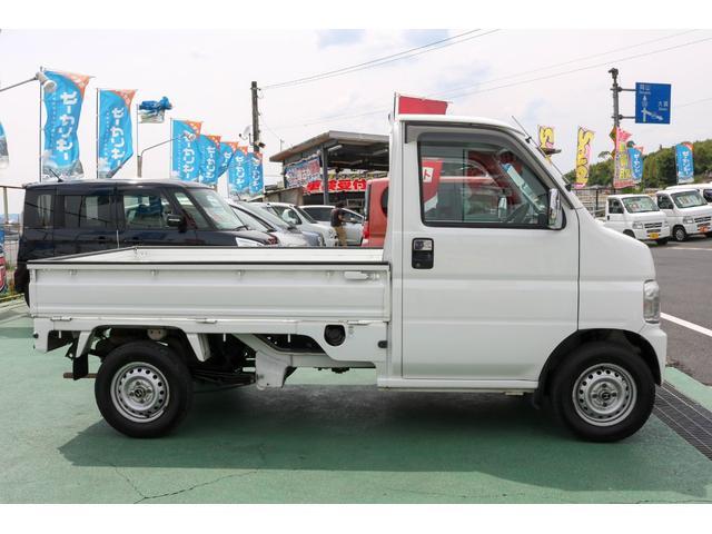 「ホンダ」「アクティトラック」「トラック」「岡山県」の中古車20