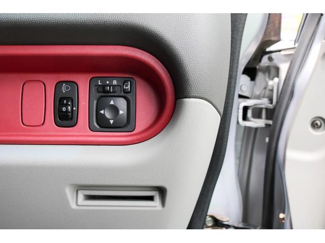 M 一年保証 スマートキー ABS オートエアコン(8枚目)