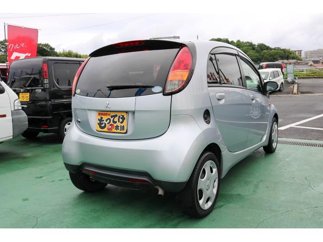 ◇当社は程度のよいお車をできる限り安く販売するように仕入れに力を入れております。ご希望のお車がございましたら是非お問い合わせください。
