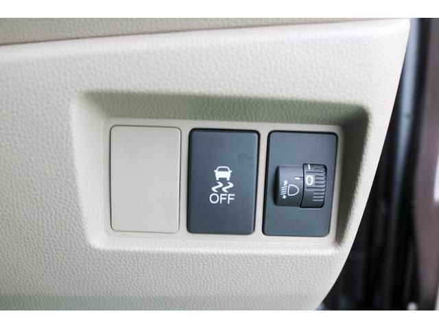 G 1年保証 アイドリングストップ プッシュスタート ESC HDDナビ&ミュージックサーバ オートエアコン 純正ホイールキャップ(8枚目)