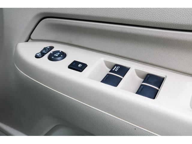 G 1年保証 アイドリングストップ プッシュスタート ESC HDDナビ&ミュージックサーバ オートエアコン 純正ホイールキャップ(9枚目)