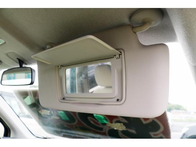 G 1年保証 アイドリングストップ プッシュスタート ESC HDDナビ&ミュージックサーバ オートエアコン 純正ホイールキャップ(13枚目)