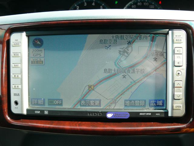 トヨタ ノア X スペシャルエディション 4WD 両側パワースライド