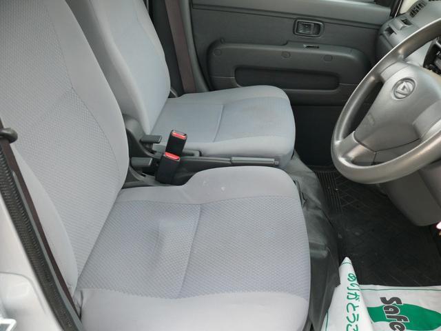 「ダイハツ」「ハイゼットカーゴ」「軽自動車」「鳥取県」の中古車10