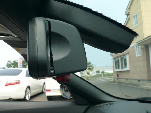 sDrive35i 18AW 純正ナビ・TV 黒レザーシート(16枚目)