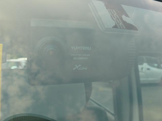 PA パートタイム4WD 社外ナビTV バックモニター(27枚目)