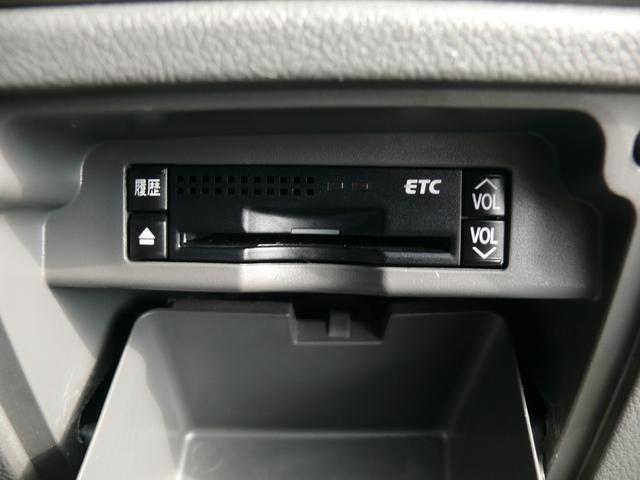 ZS キーフリー 純正ナビ フルセグTV バックモニター フリップダウンモニター プッシュスタート 両側パワースライドドア 純正アルミ HIDヘッドライト タイミングチェーンエンジン(28枚目)