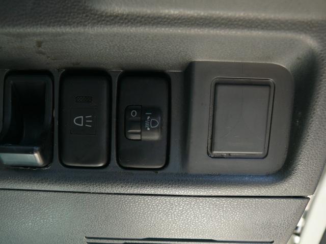 農用スペシャル パートタイム4WD エアコン パワステ 作業灯 全塗装済み テールゲートプロテクター タイミングチェーンエンジン(16枚目)