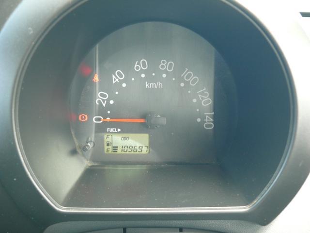 スペシャル エアコン パワステ パートタイム4WD 集中ドアロック 純正ラジオ タイミングチェーンエンジン(20枚目)