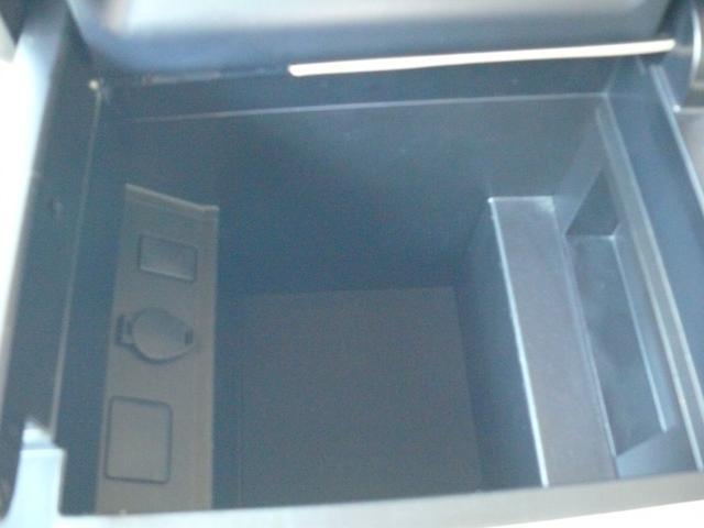 X スマートキー プッシュスタート 4WD 7人乗 純正10インチナビTV バックモニター ドライブレコーダー ETC クルーズコントール 両側パワースライドドア 純正16インチAW(28枚目)