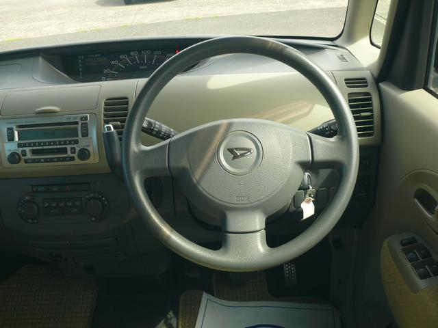 X 4WD キーレス ベンチシート 純正14インチAW プライバシーガラス(10枚目)