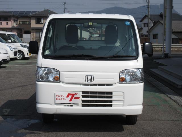 「ホンダ」「アクティトラック」「トラック」「島根県」の中古車2