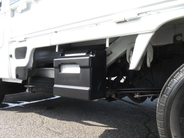 「ホンダ」「アクティトラック」「トラック」「島根県」の中古車11
