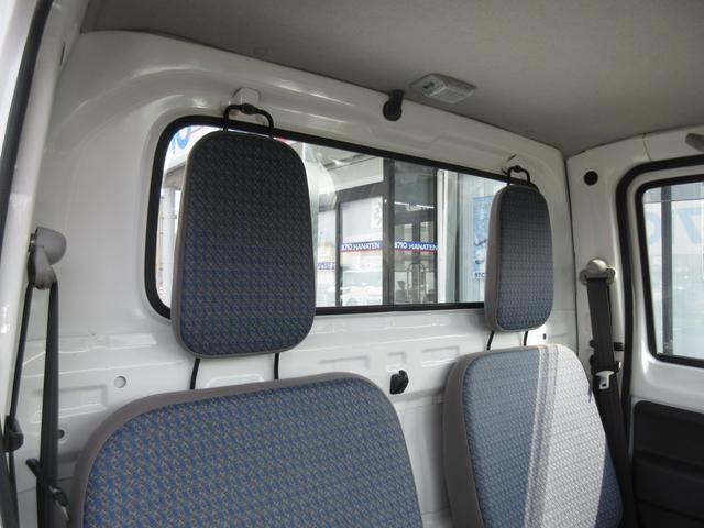 「ホンダ」「アクティトラック」「トラック」「島根県」の中古車17