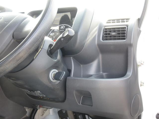 「ホンダ」「アクティトラック」「トラック」「島根県」の中古車25