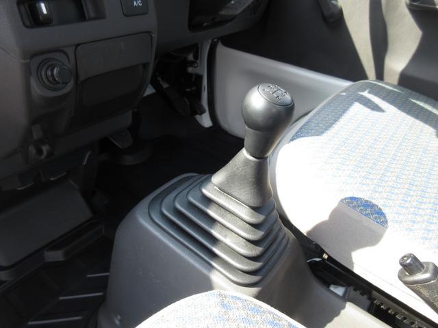 「ホンダ」「アクティトラック」「トラック」「島根県」の中古車30