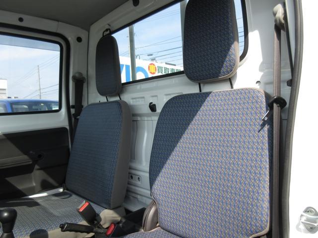 「ホンダ」「アクティトラック」「トラック」「島根県」の中古車31