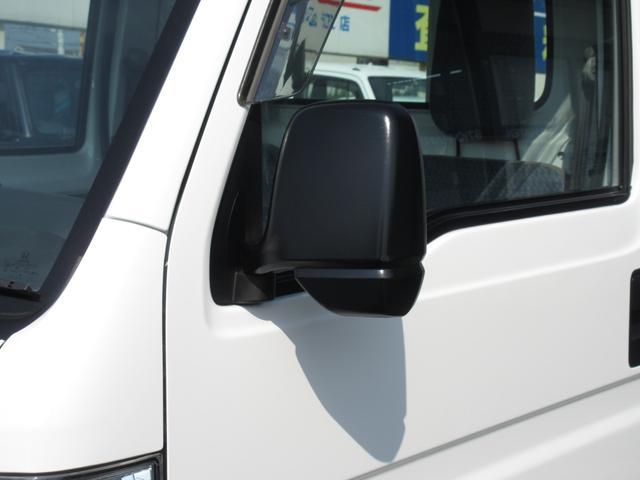 「ホンダ」「アクティトラック」「トラック」「島根県」の中古車33