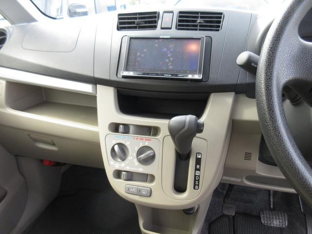 「ダイハツ」「ムーヴ」「コンパクトカー」「島根県」の中古車18
