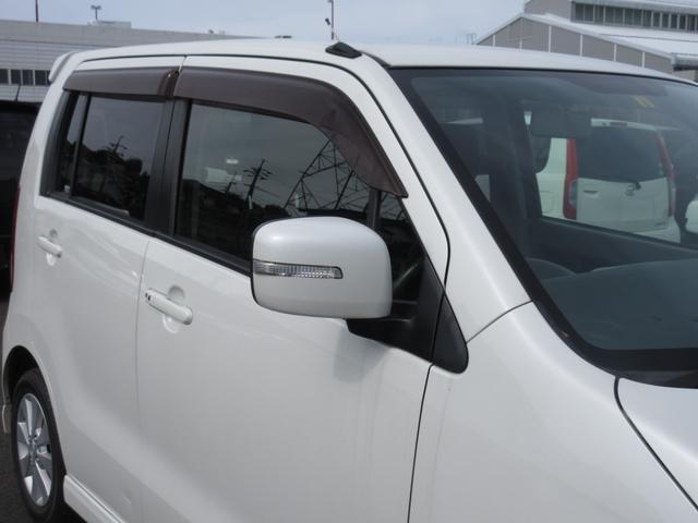 「マツダ」「AZ-ワゴン」「コンパクトカー」「島根県」の中古車7