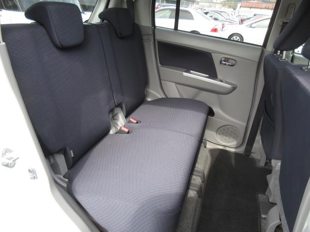 「マツダ」「AZ-ワゴン」「コンパクトカー」「島根県」の中古車12