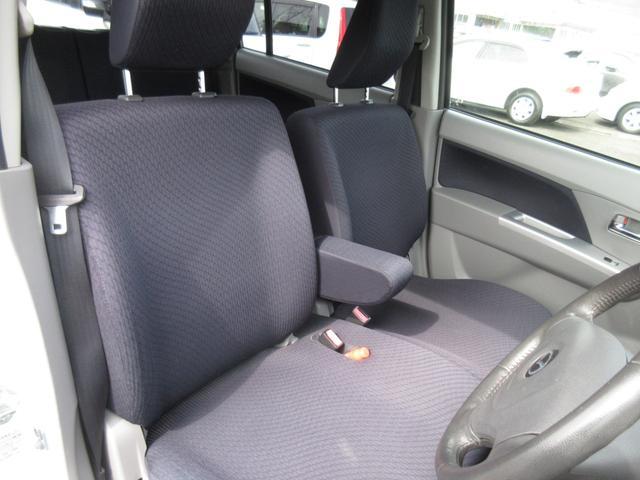 「マツダ」「AZ-ワゴン」「コンパクトカー」「島根県」の中古車14