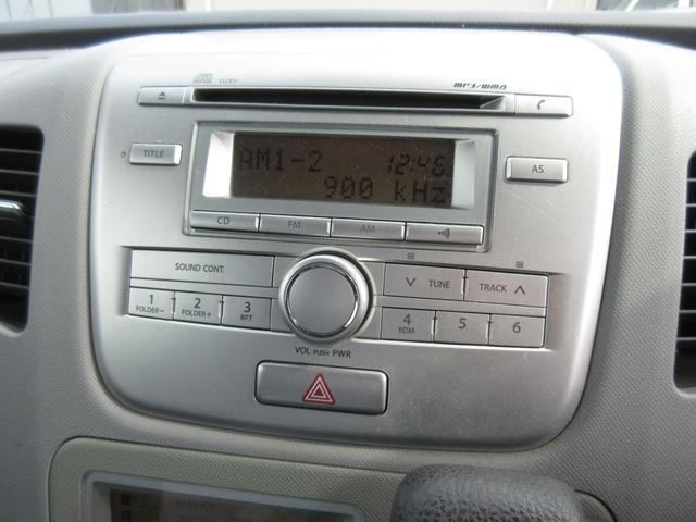 「マツダ」「AZ-ワゴン」「コンパクトカー」「島根県」の中古車16