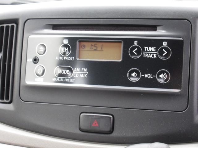 L SA キーレス CD アイドリングストップ 14アルミ(12枚目)