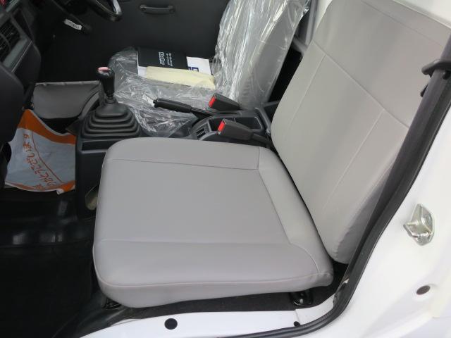 弊社の車検は一味違います!細部まで手を抜かず、お客様に安心してお車に乗って頂けるよう心がけています!