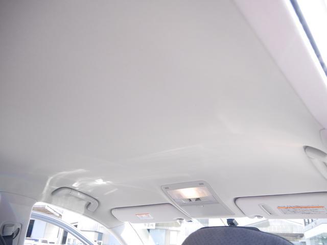 トヨタ クラウン アスリート 禁煙車 純正マルチ ダッシュボード Tチェーン