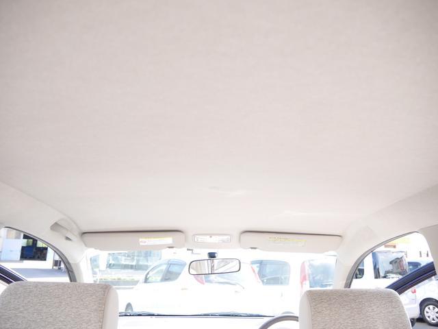トヨタ パッソ X ユルリ 禁煙車 スマートキー ナビ テレビ 外部入力接続
