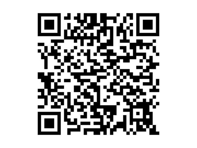 ホンダ モビリオスパイク AU タイヤ新品 CVT対策 タイミングチェーン 無料保証
