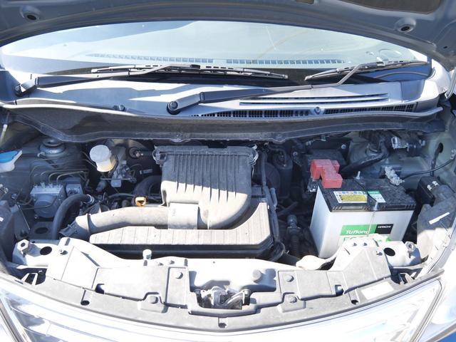 当店は徹底整備がモットーです。『カープラザ操南 ブログ』で検索頂き、ブログテーマ『納車前整備』をご覧ください。今まで販売、作業させて頂いたお車の作業風景がご覧頂けます。