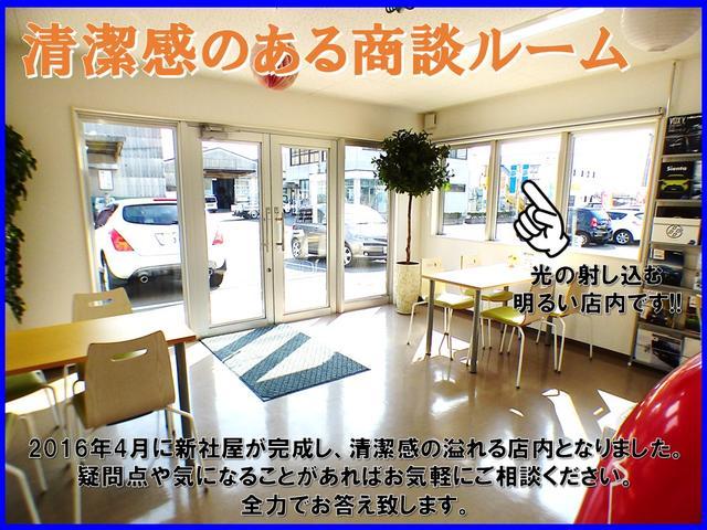 「スズキ」「スイフト」「コンパクトカー」「岡山県」の中古車3